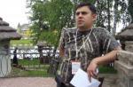 Oleg Stupenkow Immobilienmanager